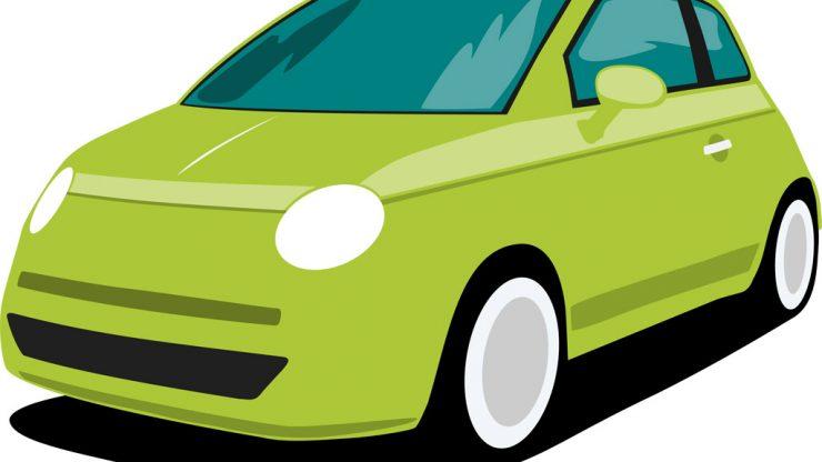 車の維持費について
