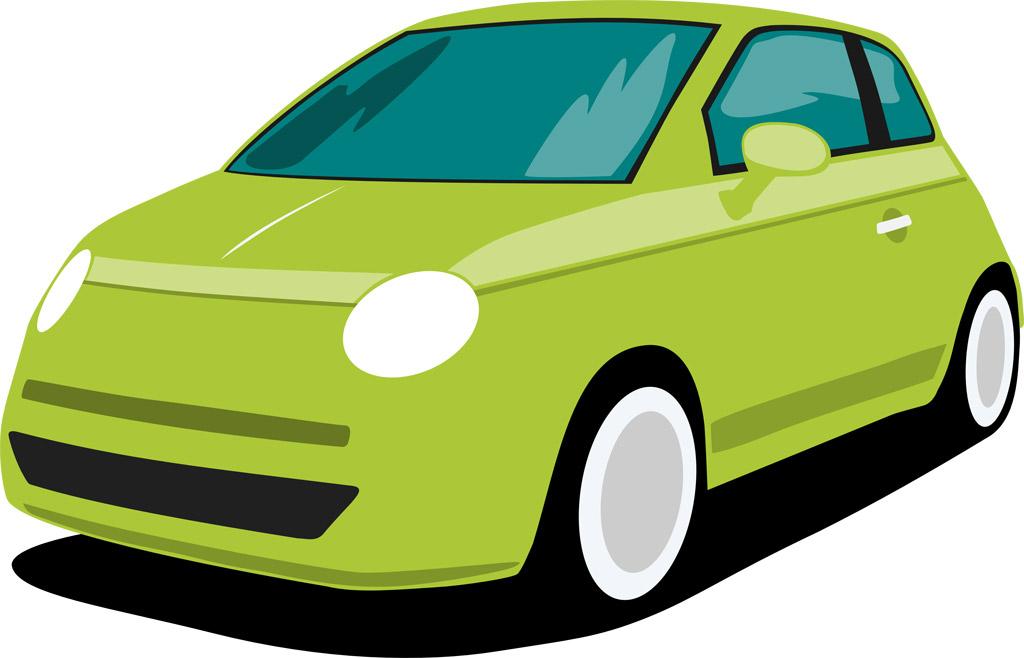 車を購入した場合の維持費について2のアイキャッチ画像