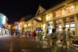 大阪~兵庫県 城崎温泉までの道のりのアイキャッチ画像