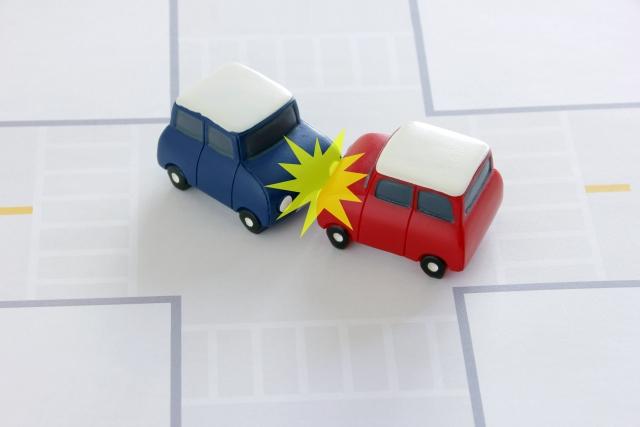 カーリース利用時のよくあるトラブルと対処法のアイキャッチ画像