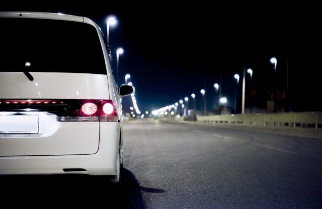 法人利用で活用しやすいワゴン車、購入よりカーリースが選ばれている理由とは